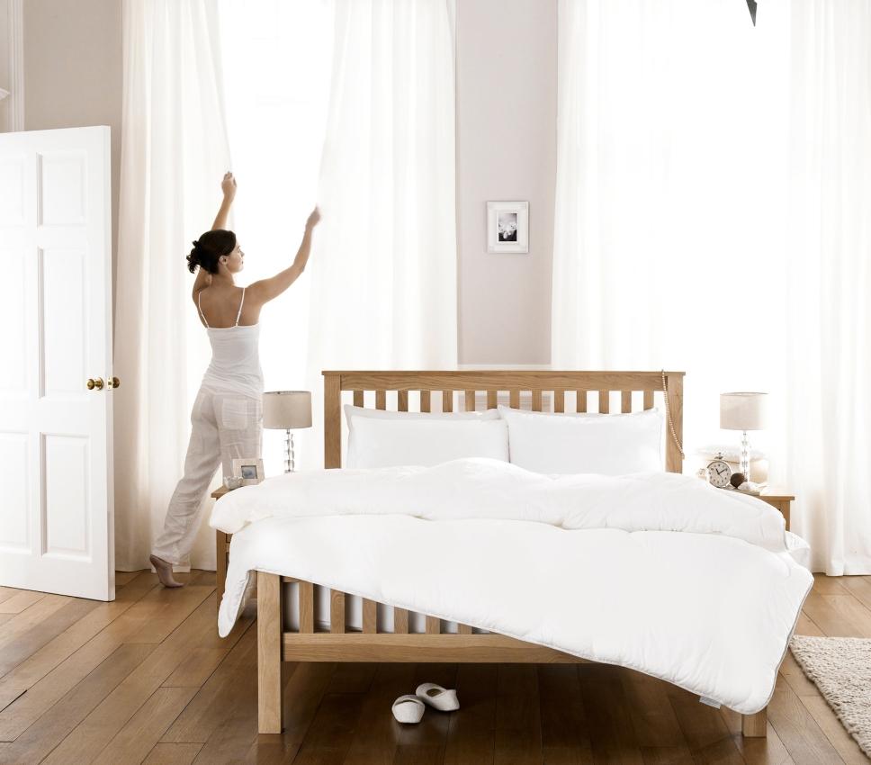declutter-your-room-natural