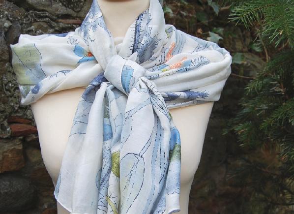 scarves4