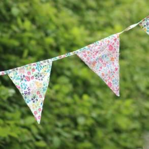 original_vintage-floral-summer-bunting2