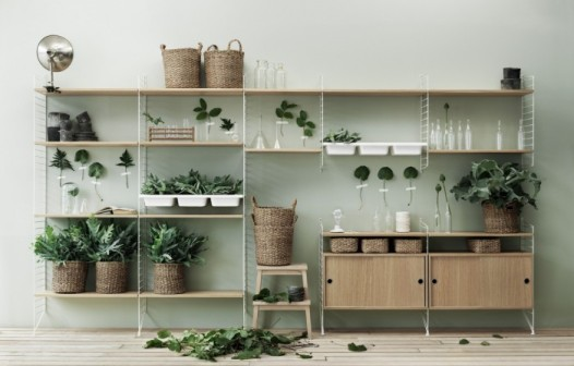 string-shelving-with-plants-and-baskets-700x448
