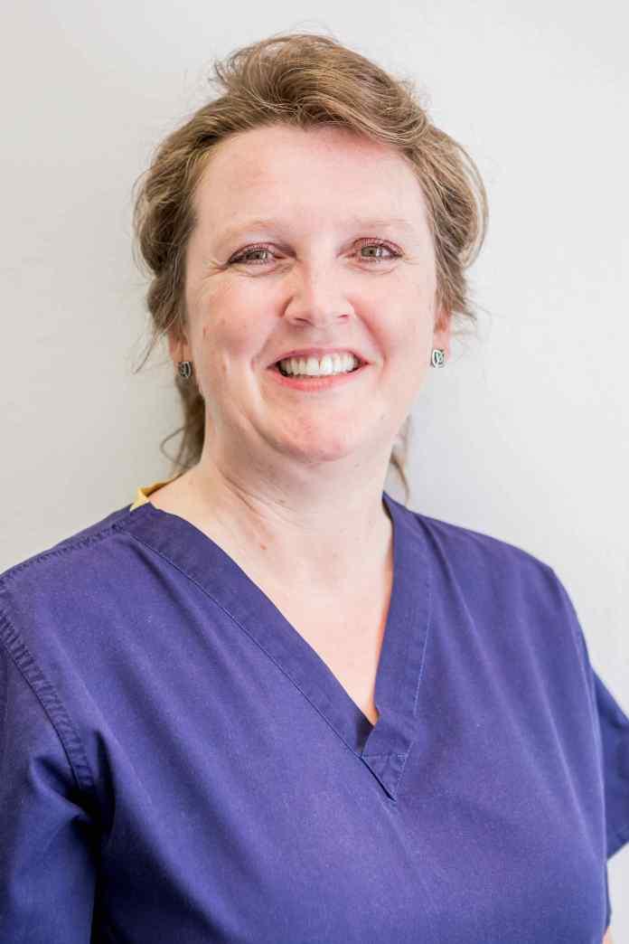 Gullane Dental Practice - Full Set-123