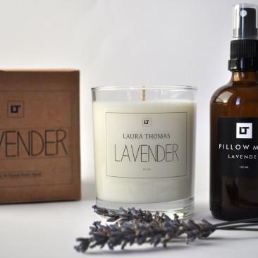 pillow_mist_lavender_candle_2.72res-1