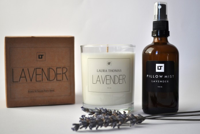 pillow_mist_lavender_candle_2.72res-1
