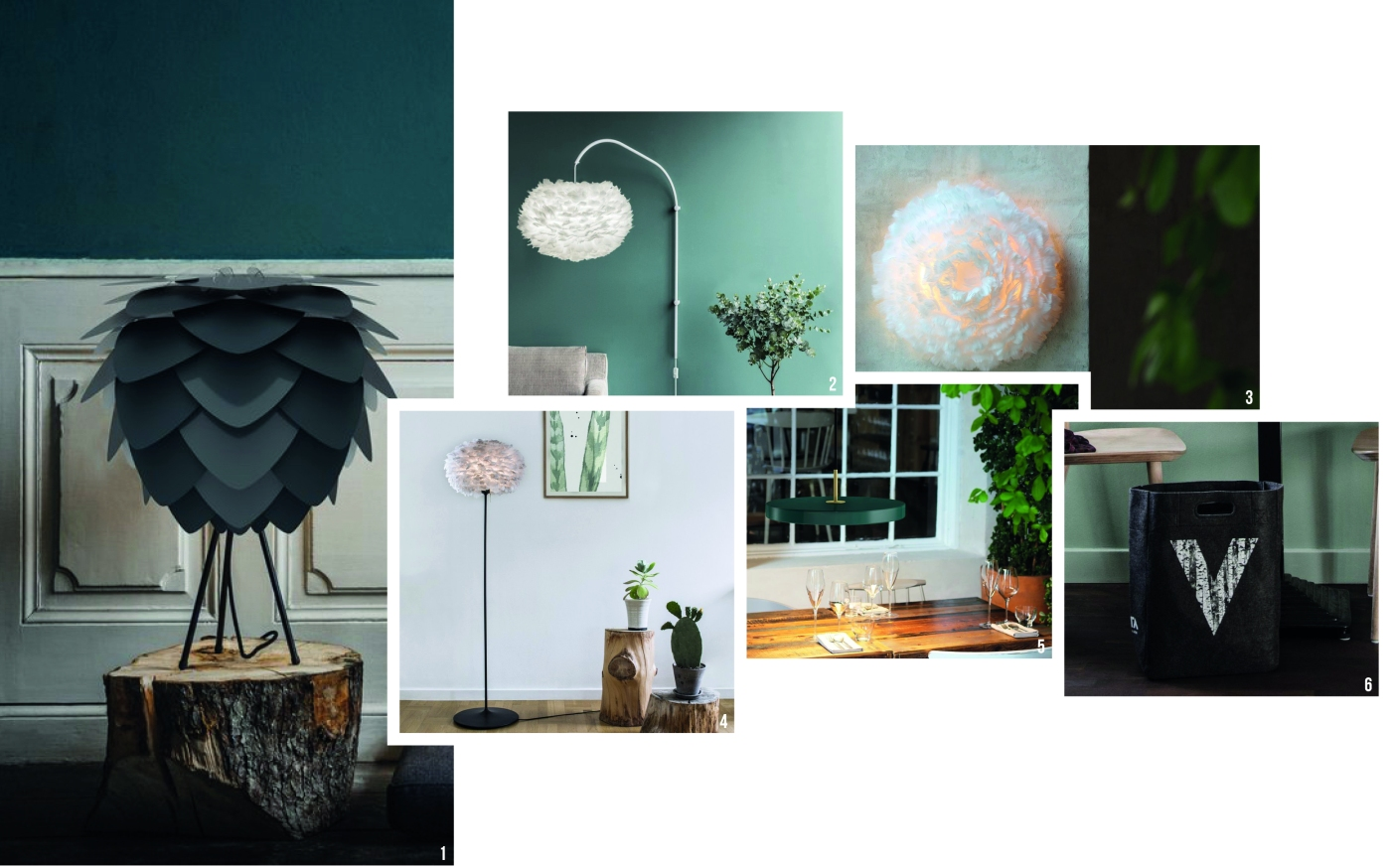 ON17_interiors