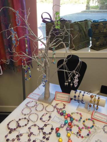 Jewellery 1