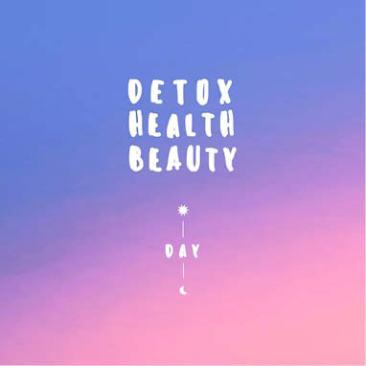 detox5