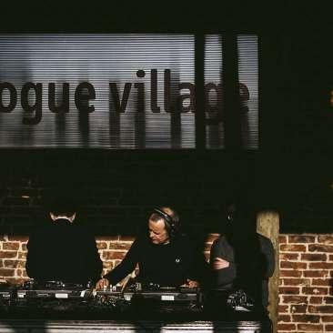 Rogue-Village-Canteen_Mar17-137
