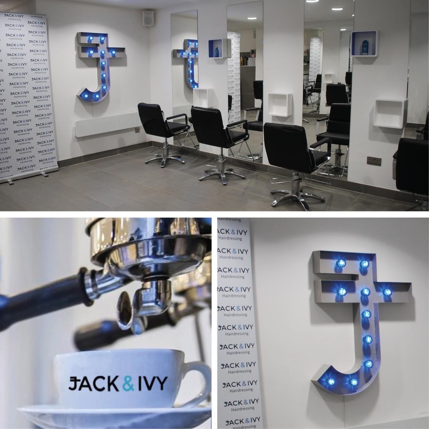 jackandivy2