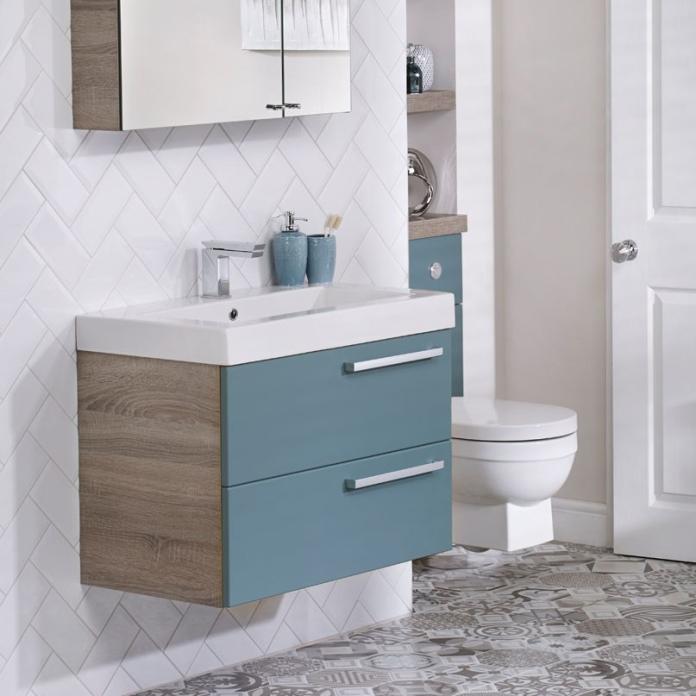 Bathroom-ForeverSpaces-Gallery-014