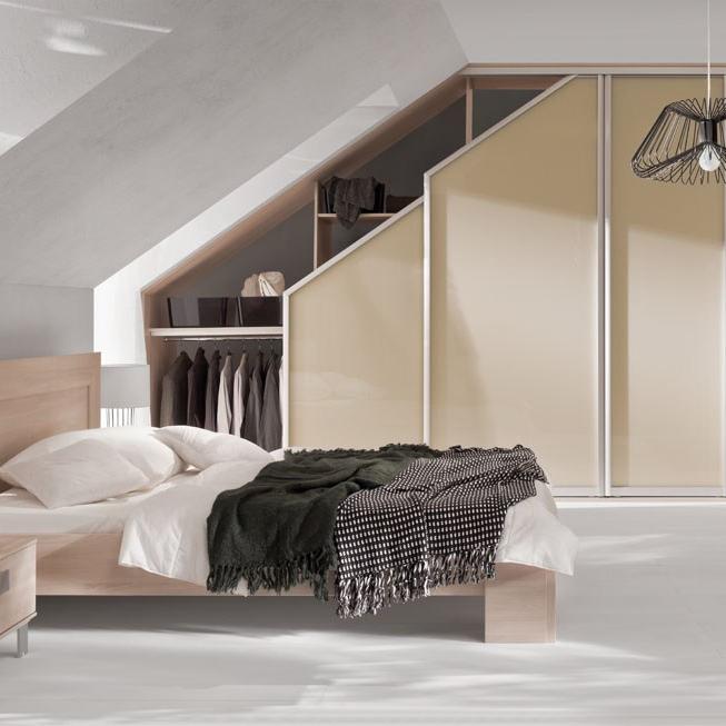 Bedroom-ForeverSpaces-Gallery-006
