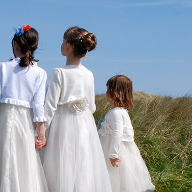HM-Weddings-5