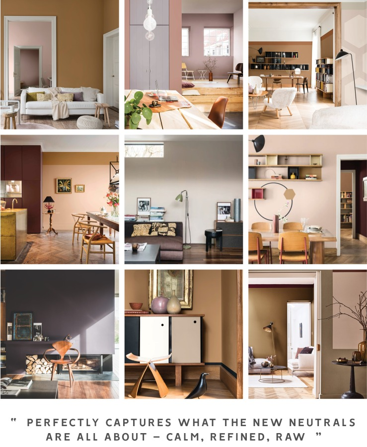 interiorsAS19.jpg