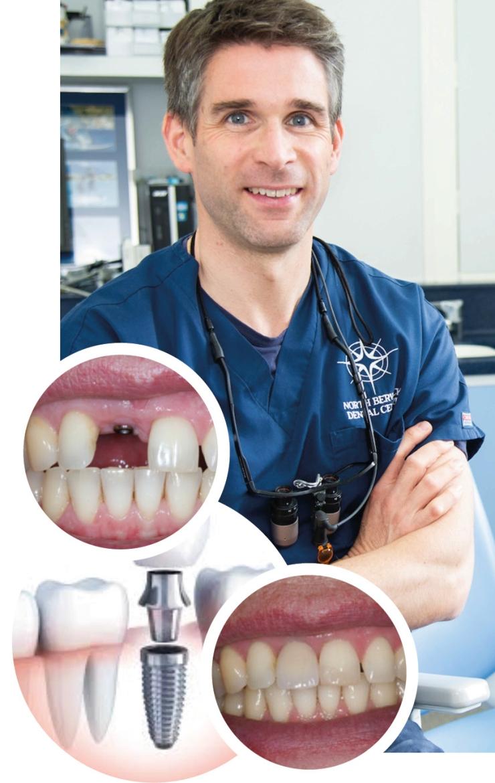 FM20_dentist