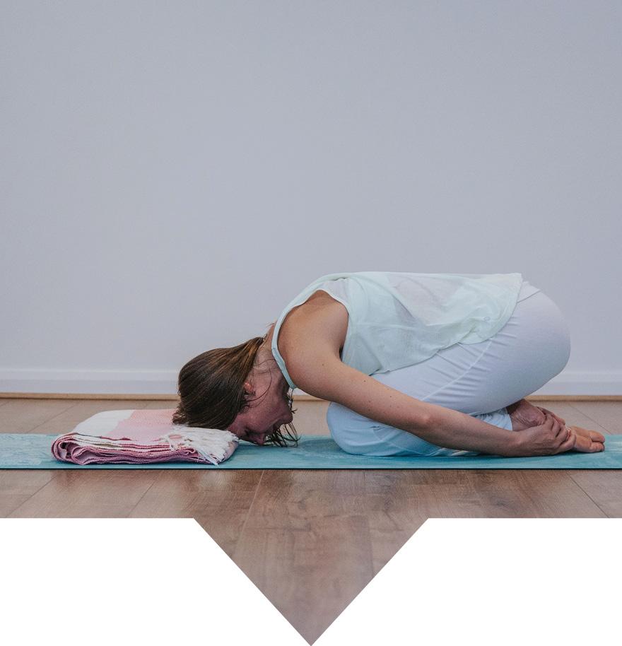 FM20_yoga1