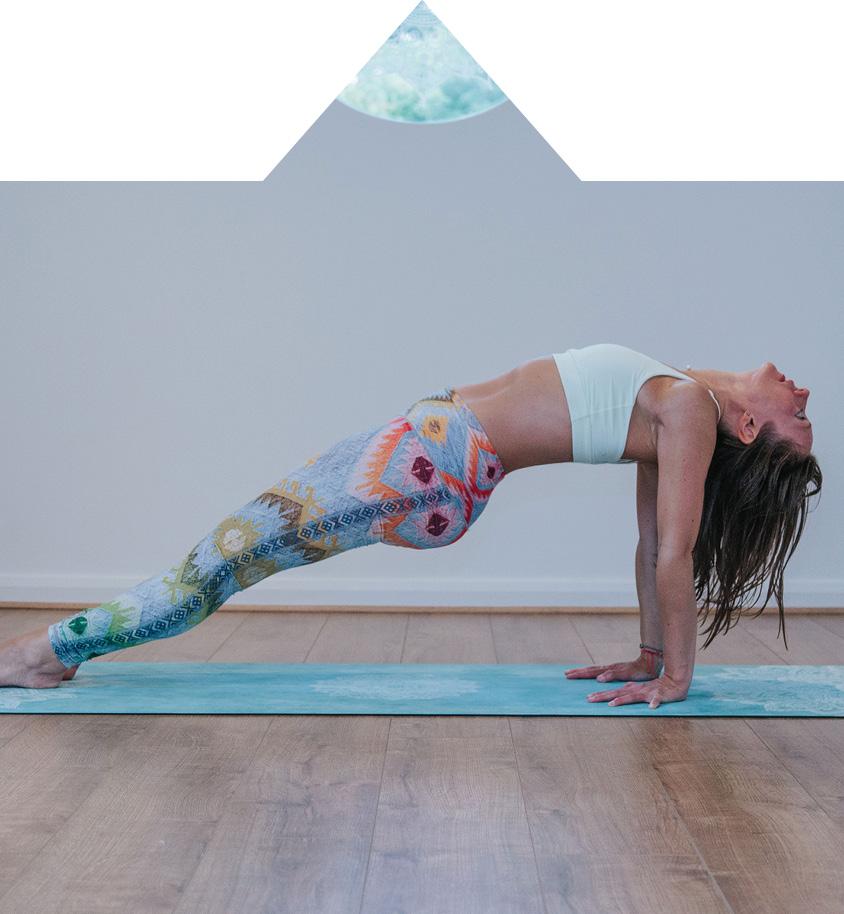 FM20_yoga2