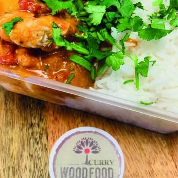 WOODFOOD4